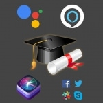 Best Voice App Cui Courses