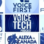 Best Podcasts Voice Filter Wide