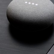 Five Interactive Audio Experiments For Smart Speakers