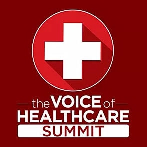 Voice Of Healthcare Summit 2020 Sq