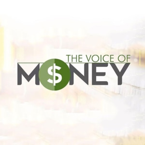 Voice Of Money 2020 Sq